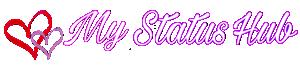 My Status Hub