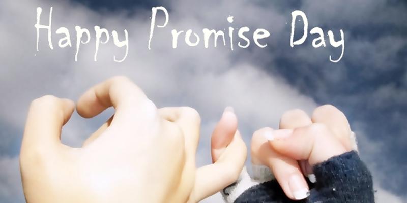 Happy-Promise-Day