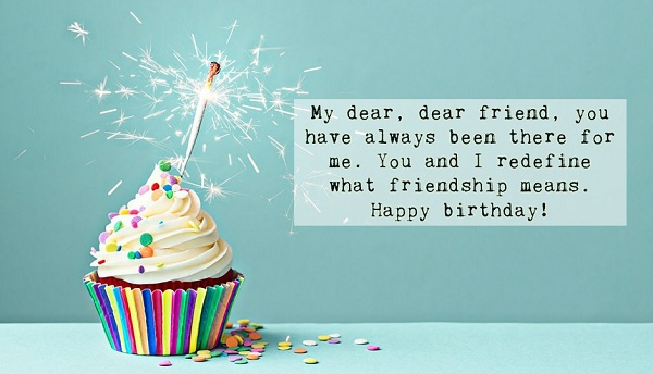 birthday-wishes-for-friends-
