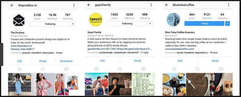 500+ [BEST] Instagram Bio For Girls Attitude instagram Bio for girls