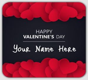 Mynameart Write Name On Greetings Write Name On Birthday